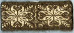 Potlatch Headband (click to enlarge)